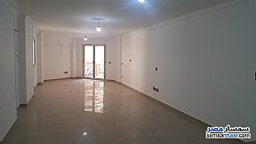Apartment 3 bedrooms 3 baths 210 sqm super lux