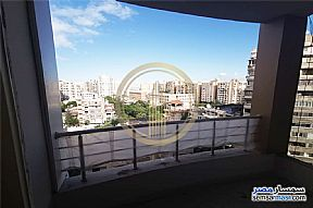 Ad Photo: Apartment 3 bedrooms 3 baths 212 sqm extra super lux in Smoha  Alexandira