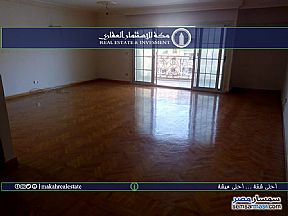 Ad Photo: Apartment 3 bedrooms 3 baths 253 sqm extra super lux in Smoha  Alexandira