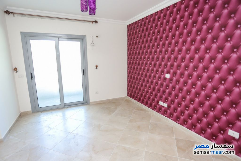 Photo 10 - Apartment 3 bedrooms 3 baths 260 sqm super lux For Rent Al Lbrahimiyyah Alexandira