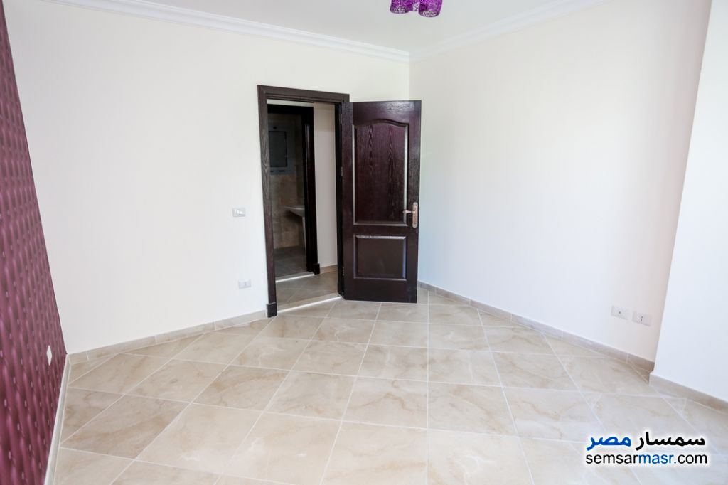 Photo 11 - Apartment 3 bedrooms 3 baths 260 sqm super lux For Rent Al Lbrahimiyyah Alexandira