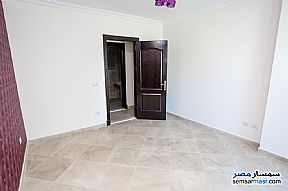 Apartment 3 bedrooms 3 baths 260 sqm super lux For Rent Al Lbrahimiyyah Alexandira - 11