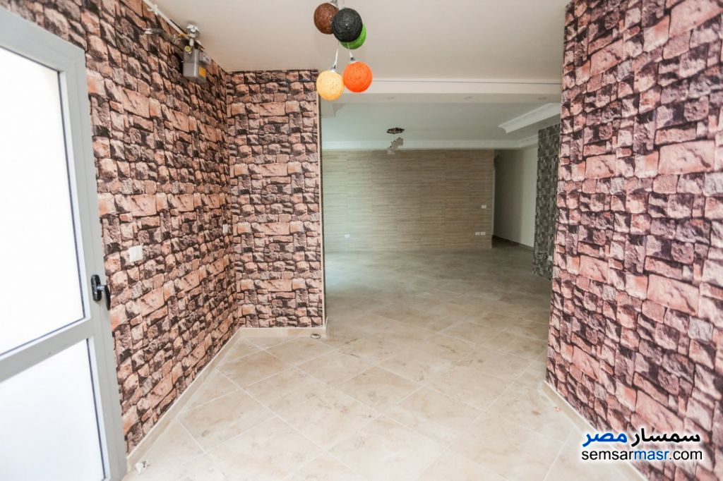Photo 14 - Apartment 3 bedrooms 3 baths 260 sqm super lux For Rent Al Lbrahimiyyah Alexandira