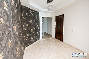 Apartment 3 bedrooms 3 baths 260 sqm super lux For Rent Al Lbrahimiyyah Alexandira - 17