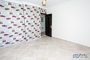 Apartment 3 bedrooms 3 baths 260 sqm super lux For Rent Al Lbrahimiyyah Alexandira - 18