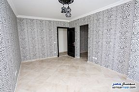 Apartment 3 bedrooms 3 baths 260 sqm super lux For Rent Al Lbrahimiyyah Alexandira - 7