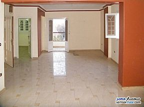 Ad Photo: Apartment 3 bedrooms 2 baths 260 sqm super lux in Dokki  Giza