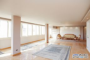 Ad Photo: Apartment 3 bedrooms 3 baths 300 sqm super lux in Kafr Abdo  Alexandira