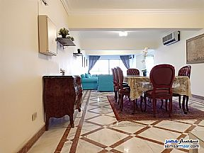 Ad Photo: Apartment 4 bedrooms 4 baths 397 sqm extra super lux in Dokki  Giza