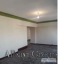 Ad Photo: Apartment 7 bedrooms 3 baths 455 sqm super lux in Heliopolis  Cairo