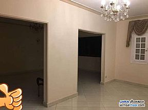 Apartment 3 bedrooms 2 baths 140 sqm super lux For Rent Maadi Cairo - 2