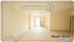 Ad Photo: Apartment 3 bedrooms 2 baths 145 sqm extra super lux in Sidi Gaber  Alexandira