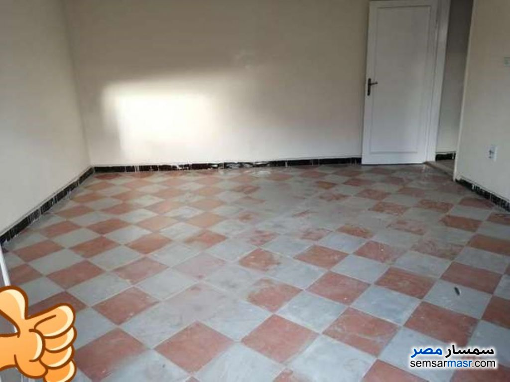 Ad Photo: Apartment 2 bedrooms 2 baths 160 sqm super lux in Egypt