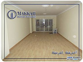 Ad Photo: Apartment 3 bedrooms 1 bath 164 sqm extra super lux in Smoha  Alexandira
