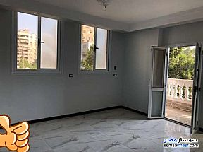 Ad Photo: Apartment 3 bedrooms 2 baths 170 sqm super lux in Maadi  Cairo