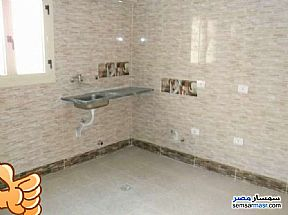 Apartment 3 bedrooms 2 baths 210 sqm super lux For Rent Maadi Cairo - 3