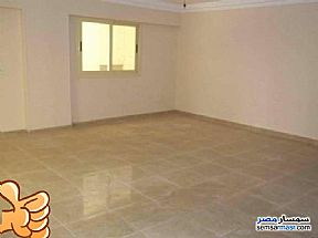 Ad Photo: Apartment 3 bedrooms 2 baths 210 sqm super lux in Maadi  Cairo