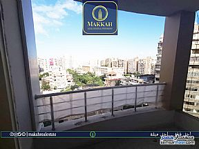 Ad Photo: Apartment 3 bedrooms 3 baths 212 sqm in Smoha  Alexandira