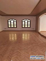 Ad Photo: Apartment 3 bedrooms 3 baths 230 sqm extra super lux in Maadi  Cairo