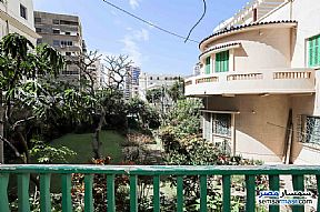 Ad Photo: Apartment 7 bedrooms 2 baths 250 sqm lux in Bolokly  Alexandira