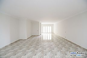 Ad Photo: Apartment 3 bedrooms 2 baths 260 sqm super lux in Raml Station  Alexandira