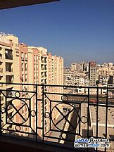 Ad Photo: Apartment 3 bedrooms 1 bath 145 sqm extra super lux in Smoha  Alexandira