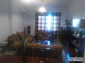 Ad Photo: Apartment 3 bedrooms 2 baths 150 sqm extra super lux in Hurghada  Red Sea
