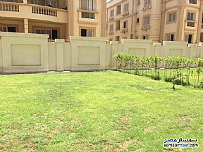Ad Photo: Apartment 3 bedrooms 3 baths 172 sqm semi finished in 6th of October