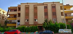 Ad Photo: Apartment 3 bedrooms 3 baths 192 sqm extra super lux in El Ubour City  Qalyubiyah