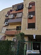 Ad Photo: Apartment 2 bedrooms 1 bath 127 sqm in El Ubour City  Qalyubiyah