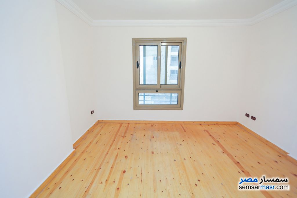 Photo 10 - Apartment 3 bedrooms 2 baths 130 sqm super lux For Sale Sidi Gaber Alexandira