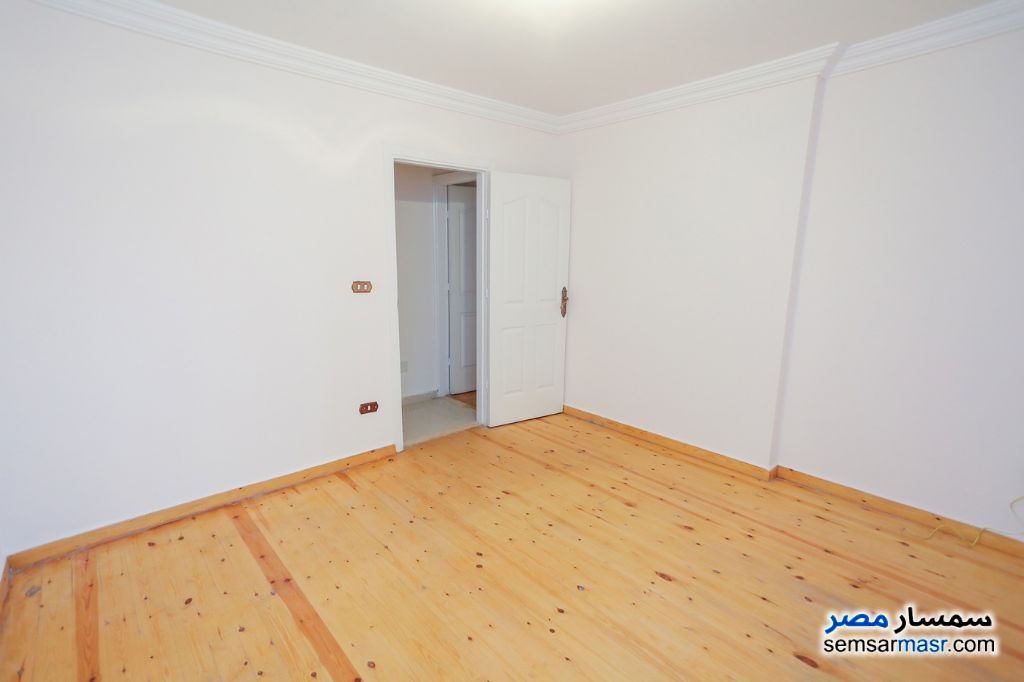 Photo 11 - Apartment 3 bedrooms 2 baths 130 sqm super lux For Sale Sidi Gaber Alexandira