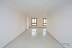 Apartment 3 bedrooms 2 baths 130 sqm super lux For Sale Sidi Gaber Alexandira - 2