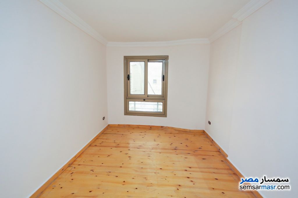 Photo 13 - Apartment 3 bedrooms 2 baths 130 sqm super lux For Sale Sidi Gaber Alexandira