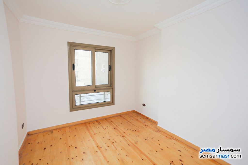 Photo 16 - Apartment 3 bedrooms 2 baths 130 sqm super lux For Sale Sidi Gaber Alexandira