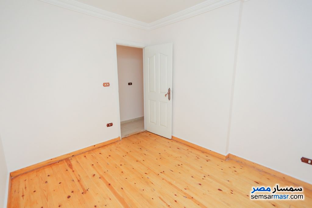 Photo 17 - Apartment 3 bedrooms 2 baths 130 sqm super lux For Sale Sidi Gaber Alexandira
