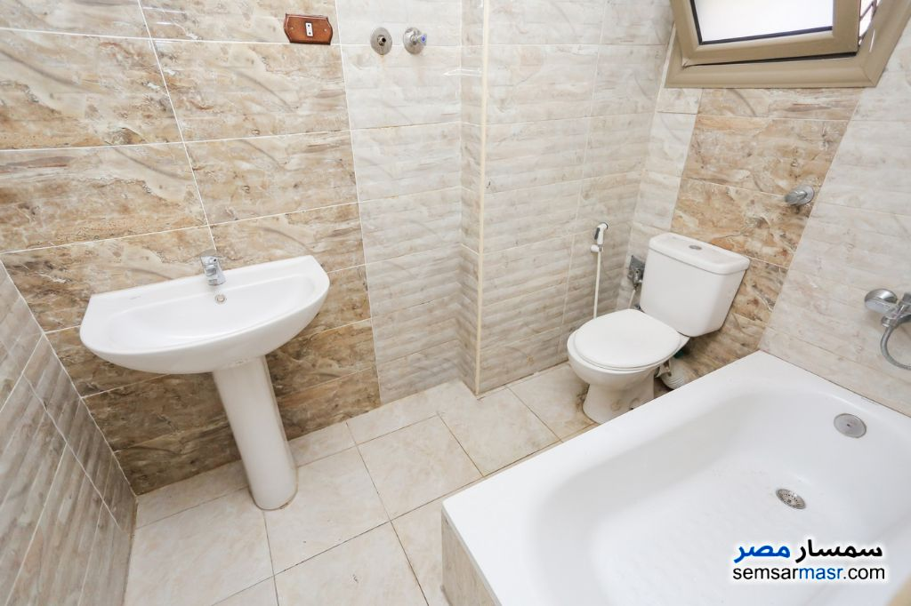 Photo 18 - Apartment 3 bedrooms 2 baths 130 sqm super lux For Sale Sidi Gaber Alexandira