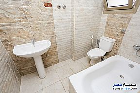 Apartment 3 bedrooms 2 baths 130 sqm super lux For Sale Sidi Gaber Alexandira - 18