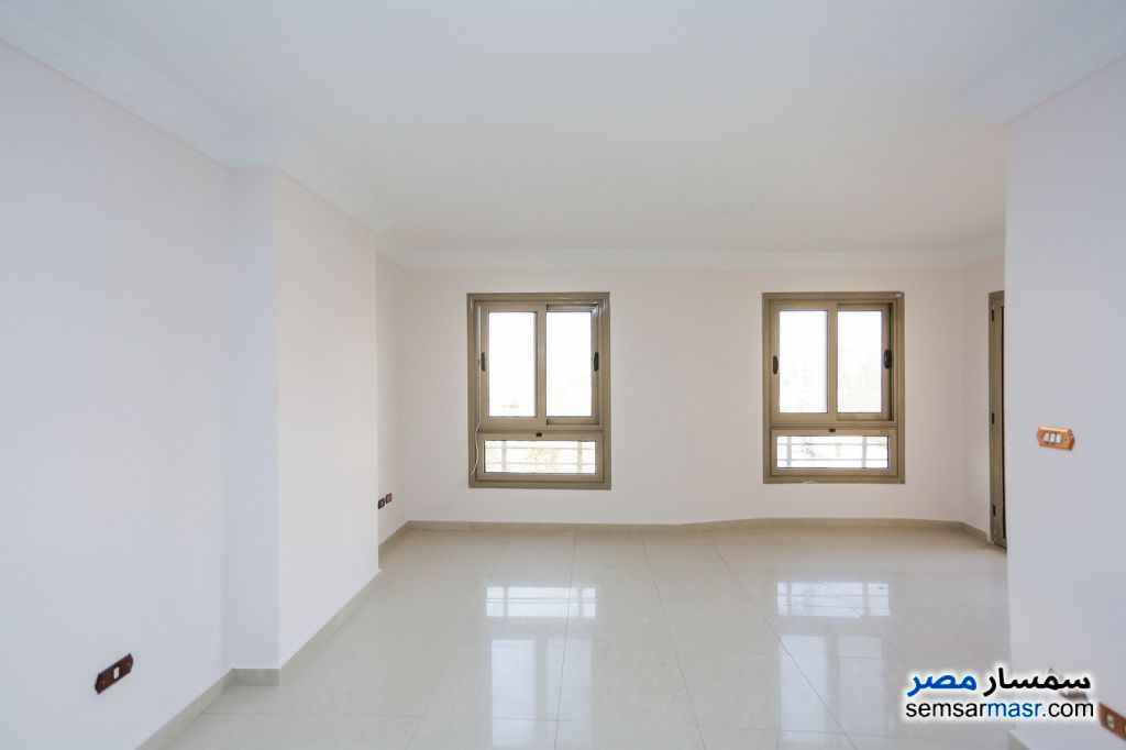 Photo 3 - Apartment 3 bedrooms 2 baths 130 sqm super lux For Sale Sidi Gaber Alexandira