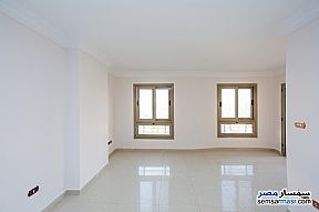 Apartment 3 bedrooms 2 baths 130 sqm super lux For Sale Sidi Gaber Alexandira - 3