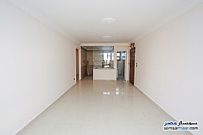 Apartment 3 bedrooms 2 baths 130 sqm super lux For Sale Sidi Gaber Alexandira - 5