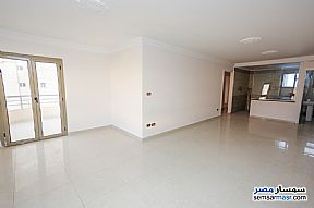 Apartment 3 bedrooms 2 baths 130 sqm super lux For Sale Sidi Gaber Alexandira - 6