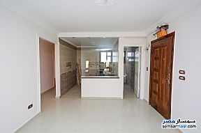 Apartment 3 bedrooms 2 baths 130 sqm super lux For Sale Sidi Gaber Alexandira - 7