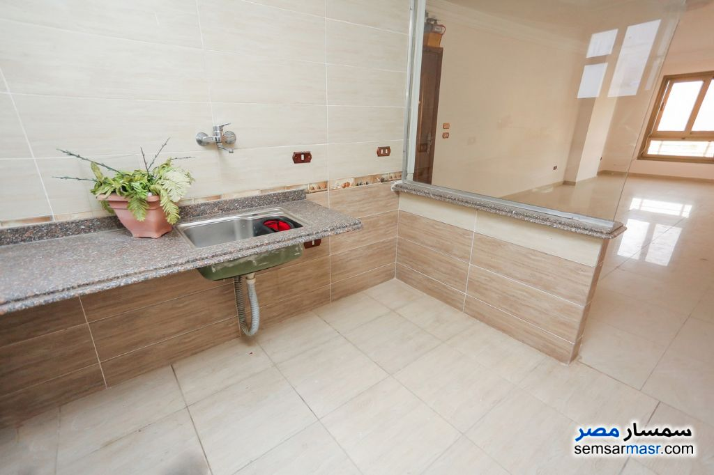 Photo 9 - Apartment 3 bedrooms 2 baths 130 sqm super lux For Sale Sidi Gaber Alexandira