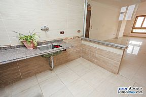 Apartment 3 bedrooms 2 baths 130 sqm super lux For Sale Sidi Gaber Alexandira - 9