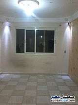 Ad Photo: Apartment 3 bedrooms 1 bath 85 sqm super lux in Shubra El Kheima  Qalyubiyah