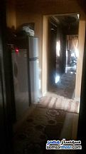Apartment 3 bedrooms 2 baths 165 sqm extra super lux For Sale Haram Giza - 3