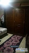 Apartment 3 bedrooms 2 baths 165 sqm extra super lux For Sale Haram Giza - 5