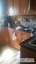 Apartment 3 bedrooms 2 baths 165 sqm extra super lux For Sale Haram Giza - 9