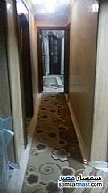 Apartment 3 bedrooms 2 baths 165 sqm extra super lux For Sale Haram Giza - 4
